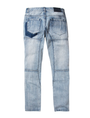 Shadow Denim - Jeans | Staple Pigeon