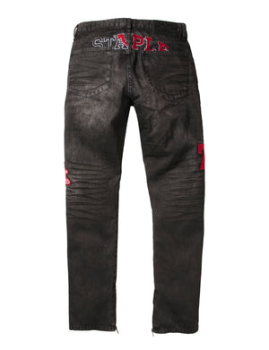 State Denim - Jeans | Staple Pigeon