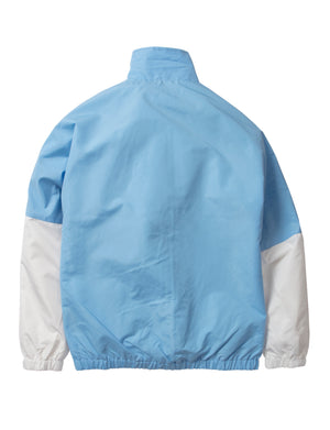 Challenge Nylon Jacket - Jacket | Staple Pigeon
