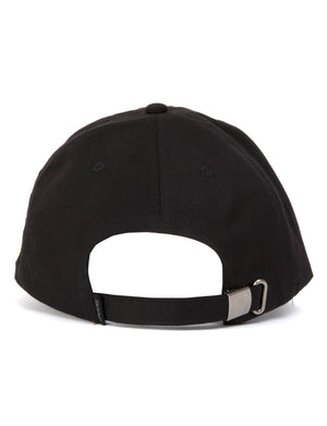 Electric Pigeon Twill Cap - Hat | Staple Pigeon