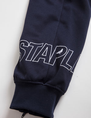 Trifecta Track Pant - Pants | Staple Pigeon