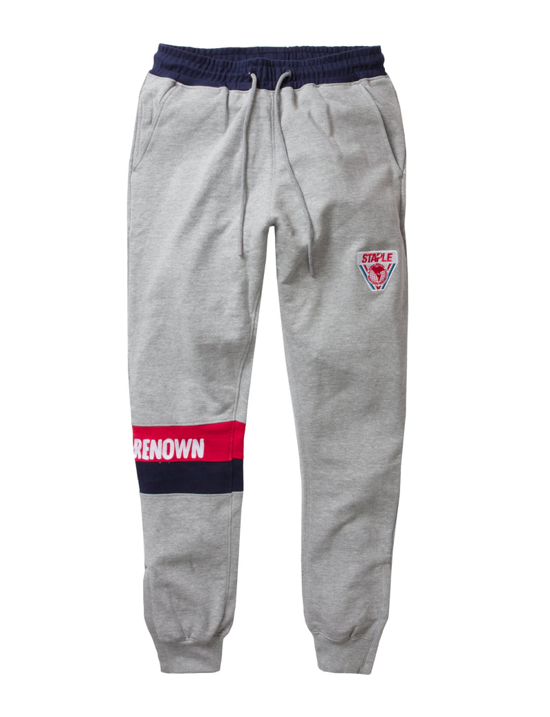 Trifecta Sweatpants - Pants | Staple Pigeon