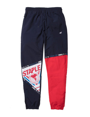 Trifecta Nylon Pants - Pants | Staple Pigeon