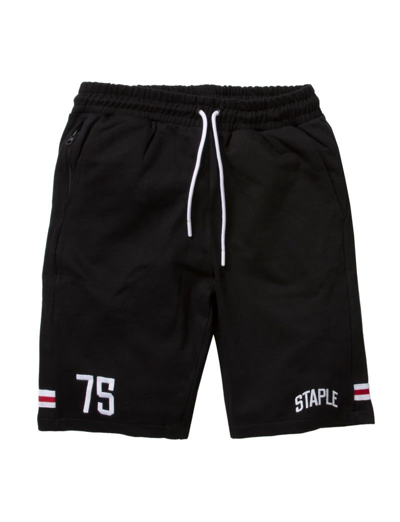 Liberty Sweatshort - Shorts | Staple Pigeon