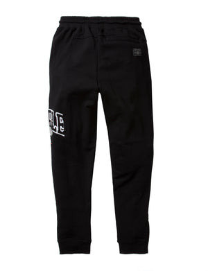 Collegiate Pigeon Sweatpants - Pants | Staple Pigeon
