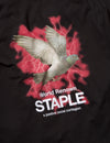 Lightning Tee - Tee | Staple Pigeon