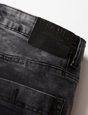 Airborne Denim - Jeans | Staple Pigeon