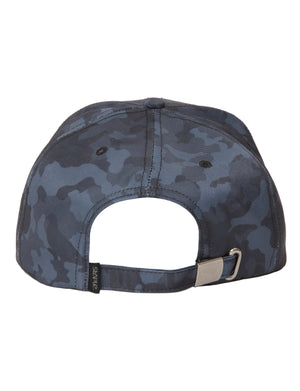 Liberty Snapback - Hat | Staple Pigeon