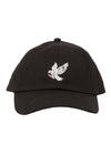 Staple x Zhu Jingyi Cap - Hat | Staple Pigeon