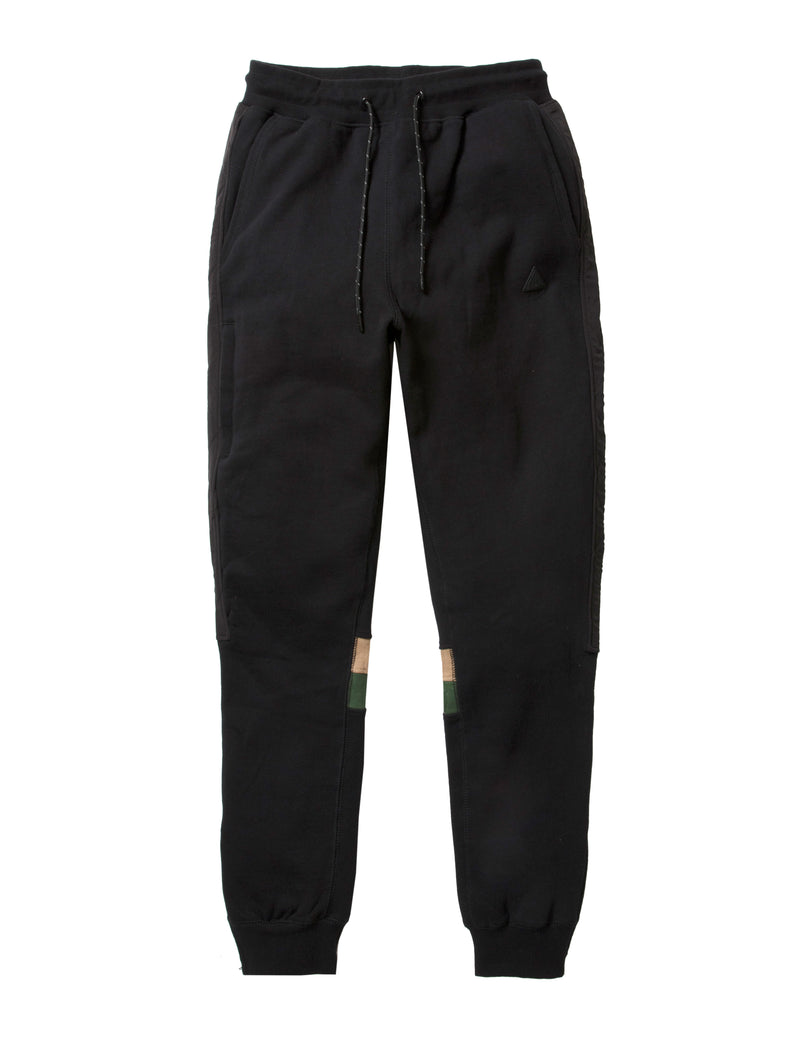 Infantry Sweapants - Pants | Staple Pigeon