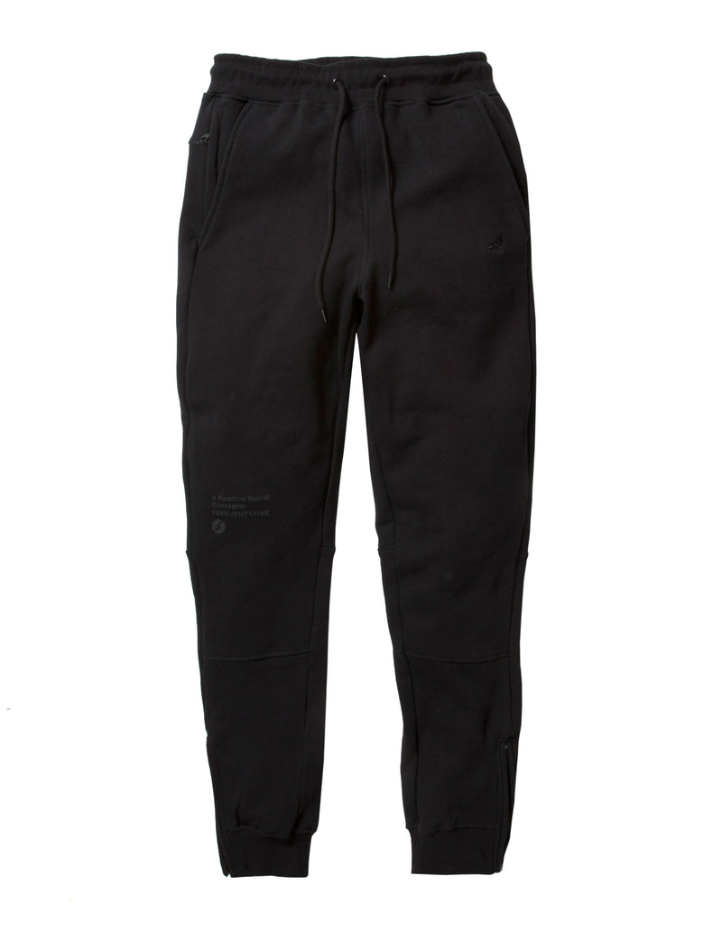 Flight Pigeon Sweatpants - Pants | Staple Pigeon