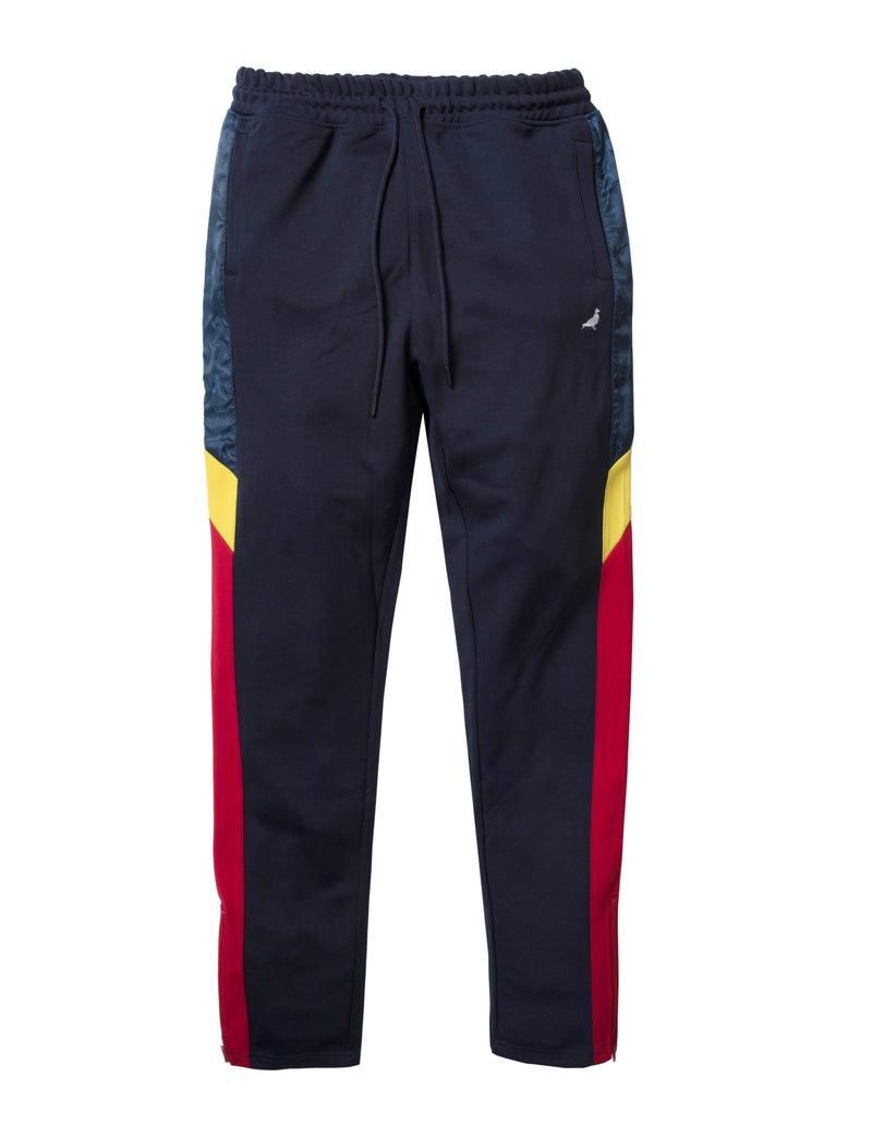 Lux Sport Track Pant - Pants | Staple Pigeon