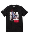 Flight Pigeon Tee - Tee | Staple Pigeon