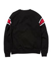 Blackpigeon Crewneck - Sweatshirt | Staple Pigeon