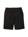 Pigeon Embroidered Sweatshorts - Shorts | Staple Pigeon