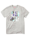 STPL World Tee - Tee | Staple Pigeon