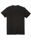 Abstract Tee - Tee | Staple Pigeon