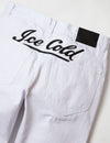 Coca-Cola Ice Cold Denim - Jeans | Staple Pigeon