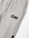 Coke Life Sweatpants - Pants | Staple Pigeon