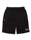 Coke Loopback Shorts - Shorts | Staple Pigeon