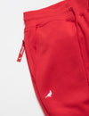 Coke Track Pants - Pants | Staple Pigeon
