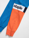 Courtside Sweatpants - Pants | Staple Pigeon