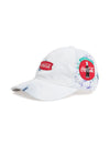 Coke Always Cap - Hat | Staple Pigeon
