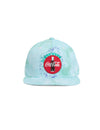 Coca-Cola Always Cap - Hat | Staple Pigeon