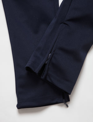 Gran Turismo Poly Pant - Pants | Staple Pigeon