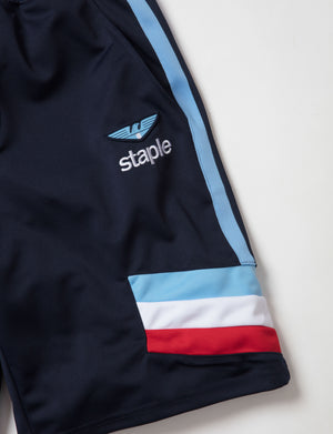 Gran Turismo Poly Short - Shorts | Staple Pigeon