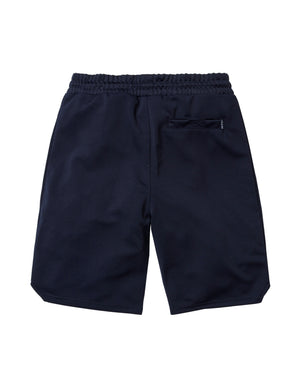 Pigeon Poly Short - Shorts | Staple Pigeon