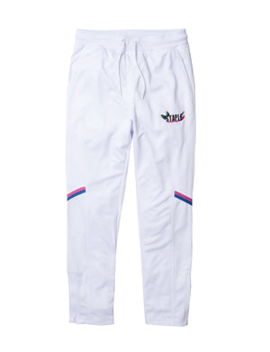 Feather Sport Poly Pant - Pants | Staple Pigeon