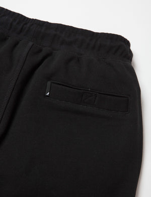 Feather Sport Collegiate Short - Shorts | Staple Pigeon