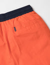 Icons Nylon Short - Shorts | Staple Pigeon
