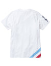 Race S/S Tee - Tee | Staple Pigeon