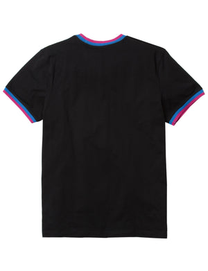 Feather Sport Collegiate Tee - Tee | Staple Pigeon