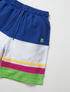 Tiebreak Sweatshorts - Shorts | Staple Pigeon