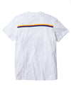 Abstract Pigeon Tee - Tee | Staple Pigeon