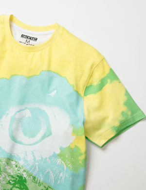 Eye Tee - Tee | Staple Pigeon