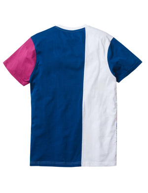 Tiebreak Graphic Tee - Tee | Staple Pigeon