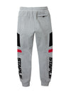 Intimidator Sweatpant - Pants | Staple Pigeon