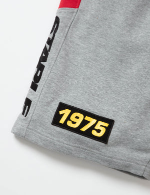 Intimidator Sweatshort - Shorts | Staple Pigeon