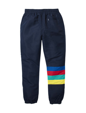 Grand Prix Nylon Pants - Pants | Staple Pigeon