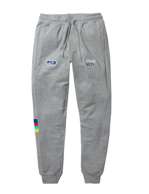 Grand Prix Sweatpant - Pants | Staple Pigeon