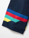 Grand Prix Nylon Short - Shorts | Staple Pigeon