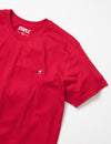 Pigeon Embroidered S/S Tee - Tee | Staple Pigeon