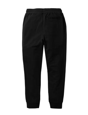 Pigeon Embroidered Sweatpant - Pants | Staple Pigeon