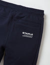 Neo Sport Sweatpant - Pants | Staple Pigeon