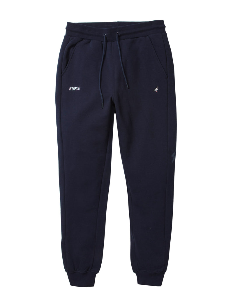 Pigeon Atheletic Sweatpants - Pants | Staple Pigeon