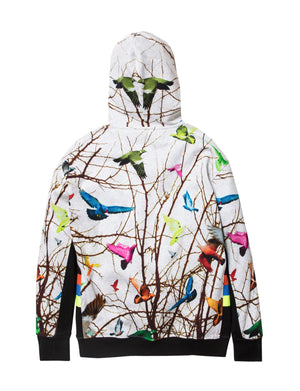 Foliage Hoodie - Pullover | Staple Pigeon